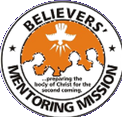 The Believers Mentoring Mission (BMM)