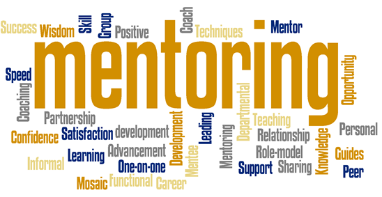 Discipleship as Mentoring – 2